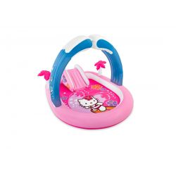 Play Center Inflable Kitty 22690/9 i450
